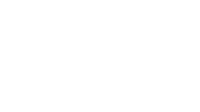 Linton-Stockton Chamber of Commerce